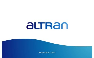 Altran implements its 2020 strategy plan: Lohika is about to join the Group