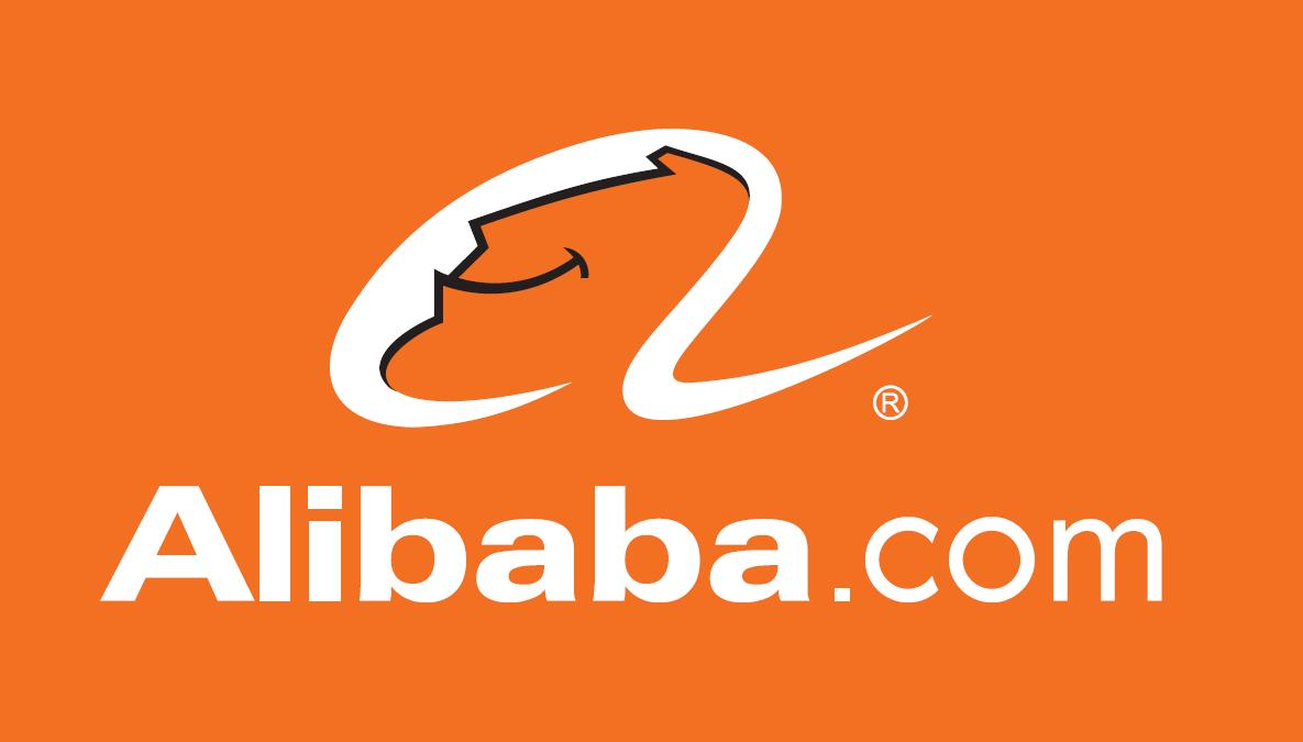 Alibaba success stories of business based on outsourcing model IT