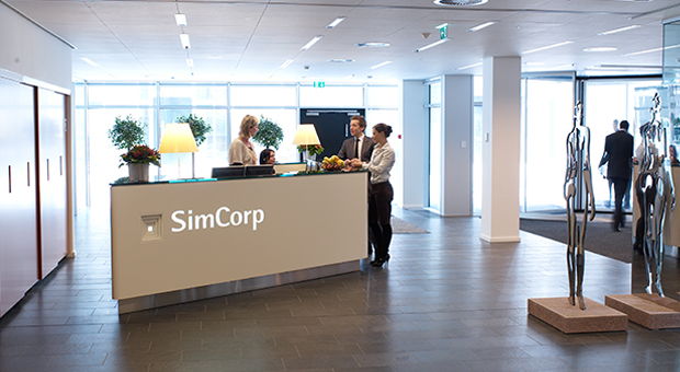 SimCorp : Global recognition to IT giants making Ukraine world-known