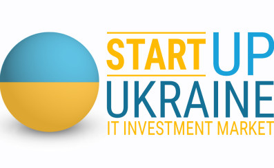 Ukrainian startups hit the floor: the latest updates from the IT investment market