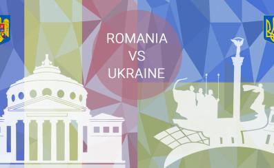 IT Outsourcing Markets Review: Romania vs. Ukraine