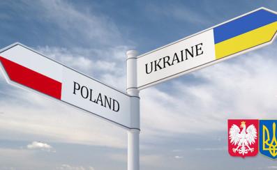 IT Outsourcing Markets Review: Poland vs. Ukraine
