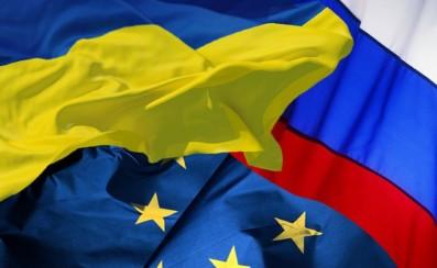 Politics in action: what's  Ukraine going through today