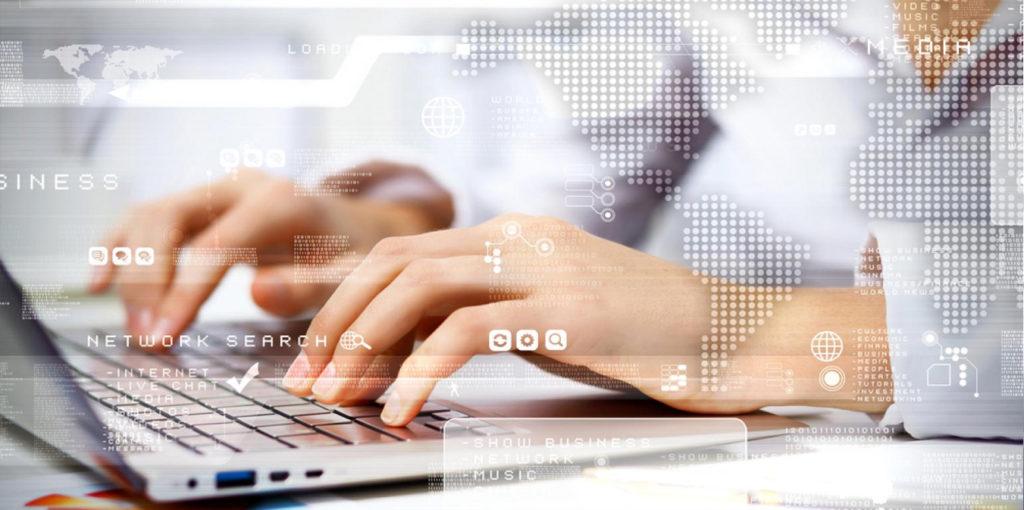 Ukrainian online life is changing, yet, startups get more success