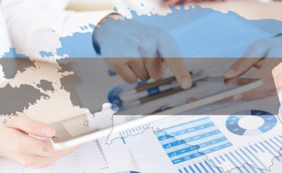 Doing Business Index Analysis: Estonia vs. Ukraine