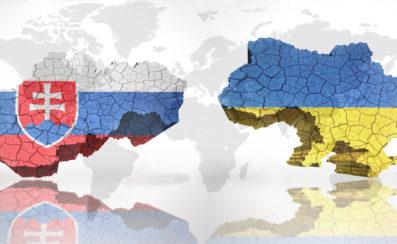 IT Outsourcing Markets Review: Slovakia vs. Ukraine