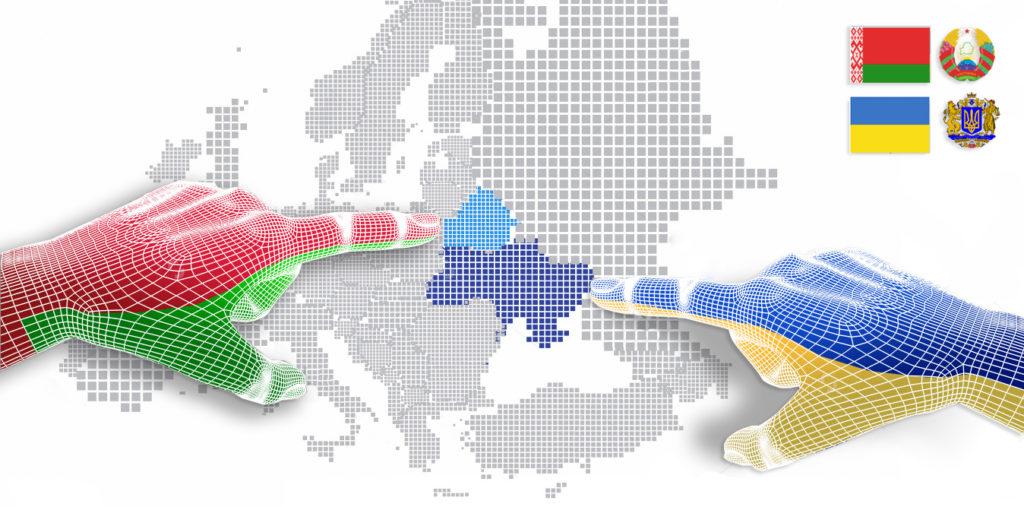 IT Outsourcing Markets Review: Belarus vs. Ukraine