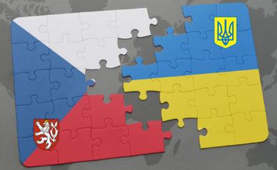 IT Outsourcing Markets Review: the Czech Republic vs. Ukraine