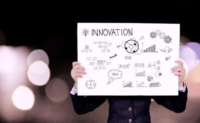 Success stories of Ukrainian companies: 3DLOOK & Pleatpack