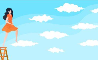 Cloud migration checklist: 8 steps to migration project success